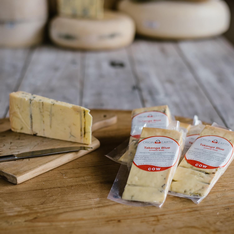 origin-earth-cow-takenga-blue-cheese.jpg