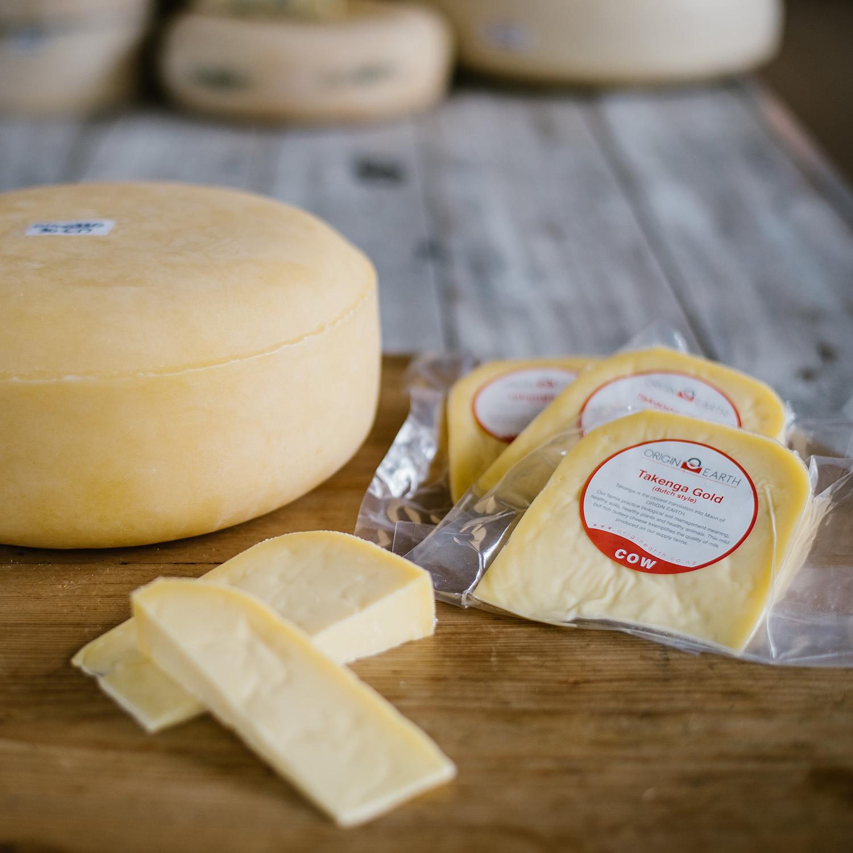 origin-earth-cow-takenga-gold-dutch-style-cheddar-cheese.jpg