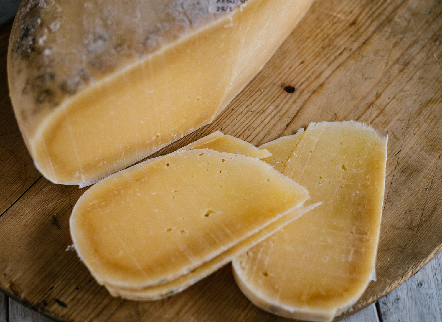 origin-earth-sheep-pecorino-cheese.jpg