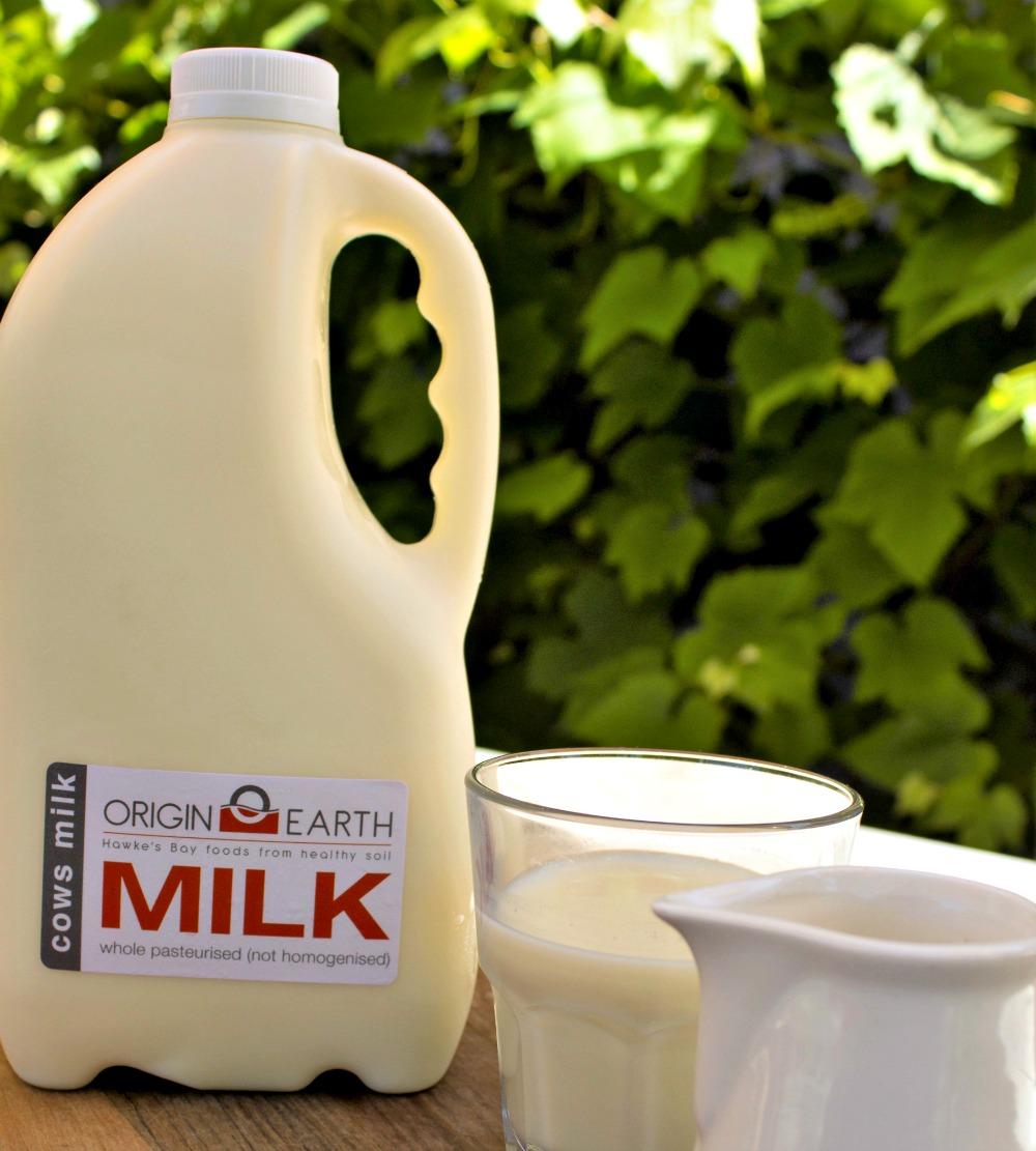 origin-earth-our-milk-cows-milk.jpg
