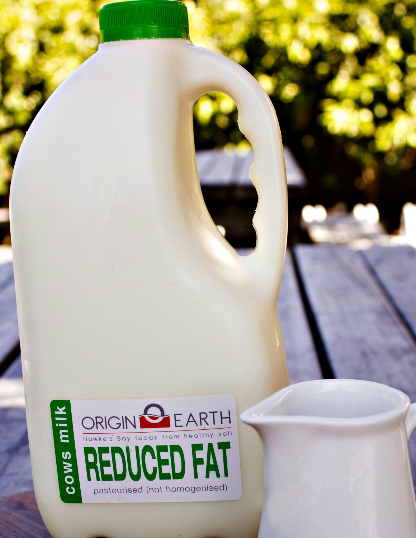 origin-earth-our-milk-reduced-fat.jpg