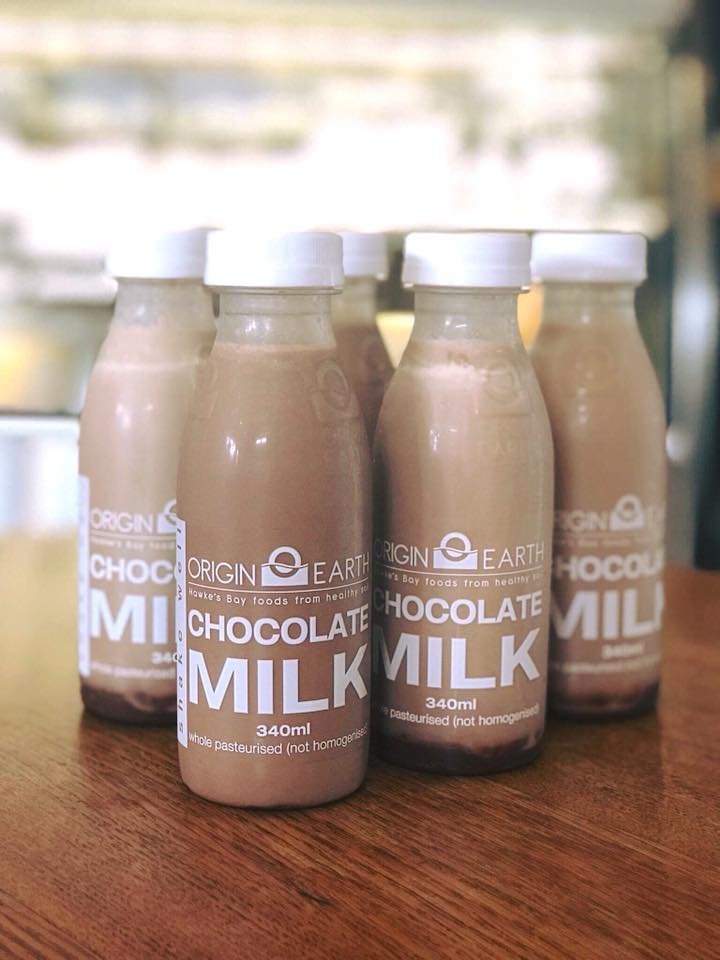 origin-earth-our-products-chocolate-milk.jpg