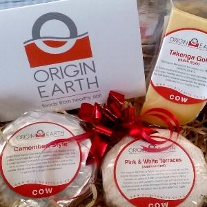 origin-earth-gift-pack.50.jpg
