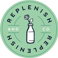 origin-earth-replenish-&-co-logo.jpg