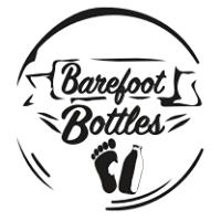 origin-earth-barefoot-bottles-logo.png