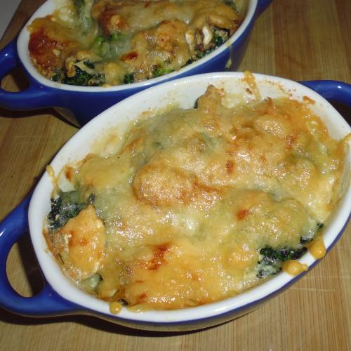 origin-earth-broccoli-creamy-camembert-sauce1.png