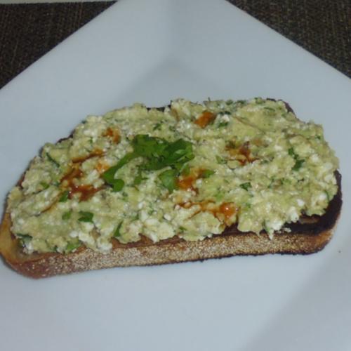 origin-earth-avocado-feta-toast.jpg