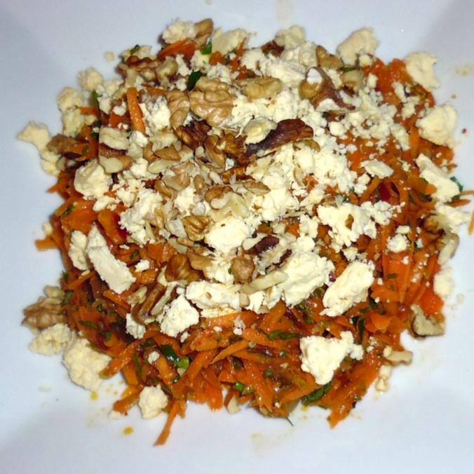 origin-earth-carrot-feta-walnut-salad.jpg