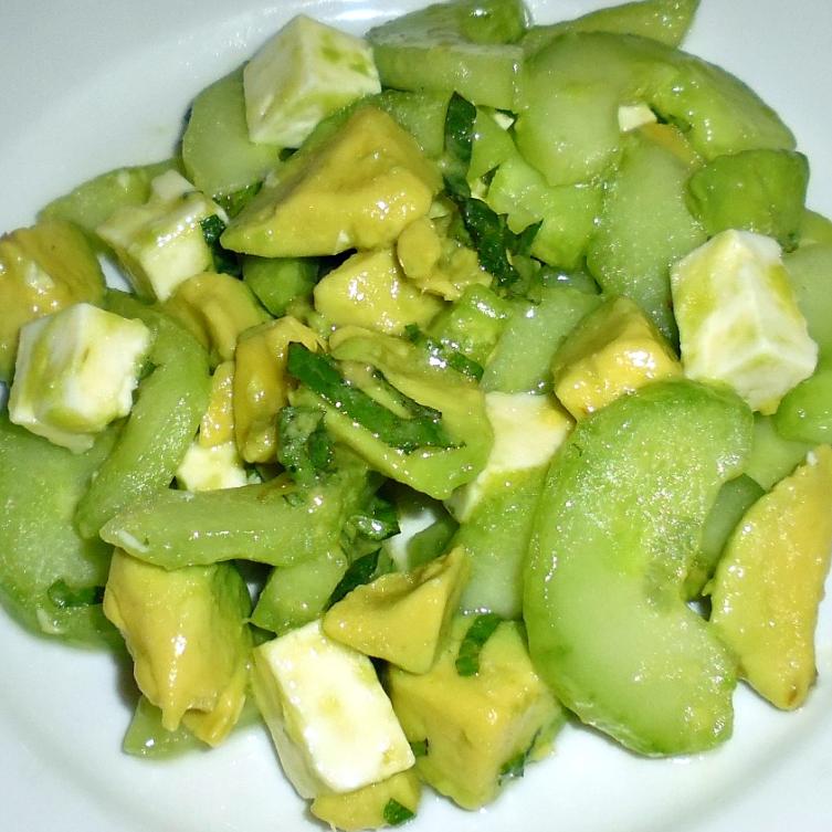 origin-earth-cool-cucumber-feta-avocado-salad.png