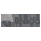 lenda client logo