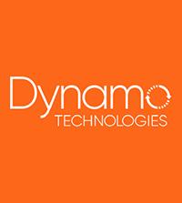 Dynamo Technologies Case Study Icon