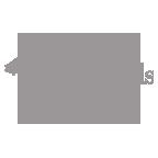 Draper Richards Kaplan Foundation Client Logo
