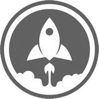 Rocket Insights.png