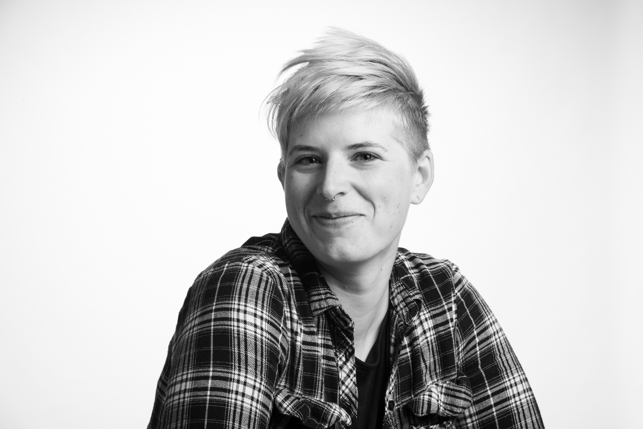 Erin Goodall