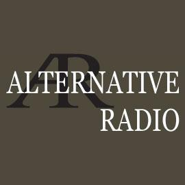 alternative radio logo.jpg