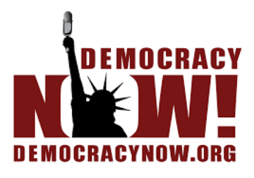 Democracy Now.png