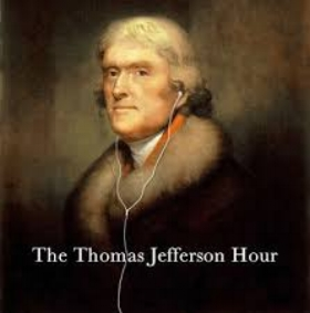 Thomas Jefferson Hour.jpg