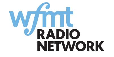 WFMT Radio Network.jpg