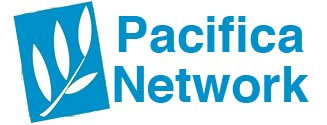 Pacifica_Radio.jpg