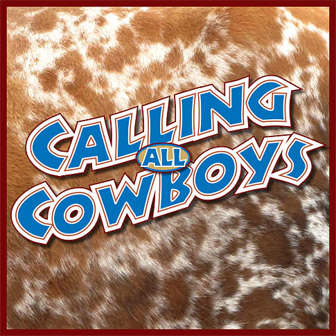 Calling All Cowboys new.jpg