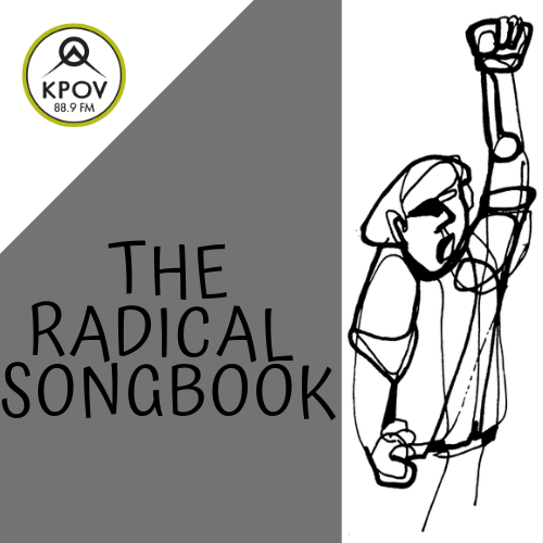 the radical songbook.png