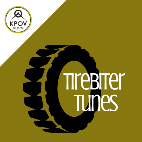 Copy of tirebiter tunes.png