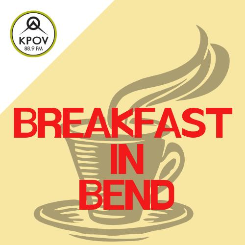 breakfast in bend.png