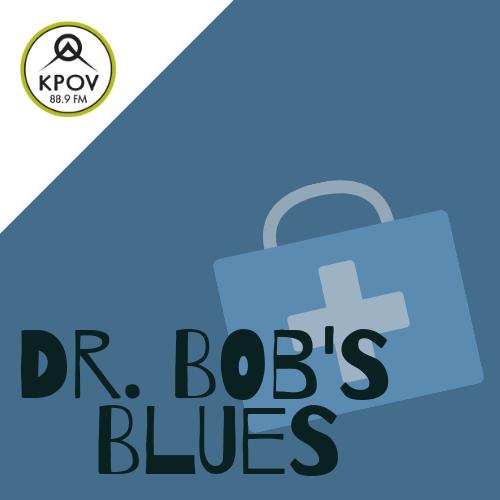 dr bob's blues.png