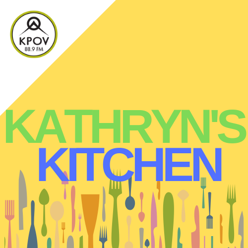 kathryn's kitchen.png
