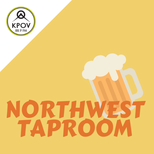 northwest taproom.png