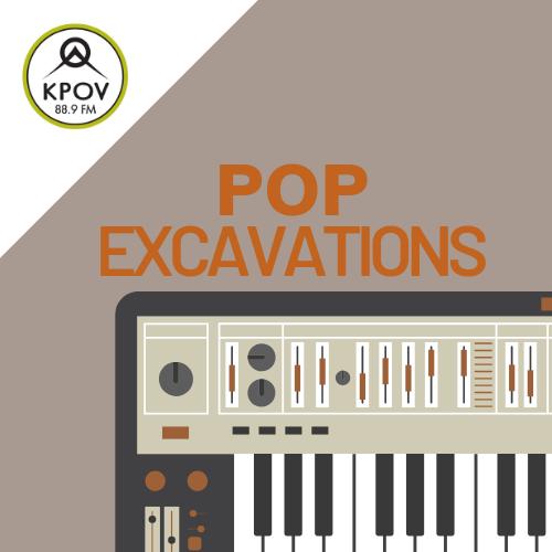pop excavations.png