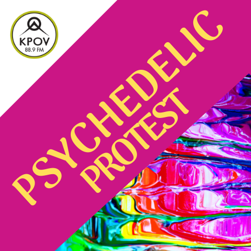 psychedelic protest.png