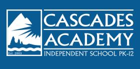 Cascades Academy logo.png