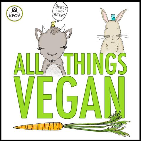 KPOV-All-Things-Vegan.png