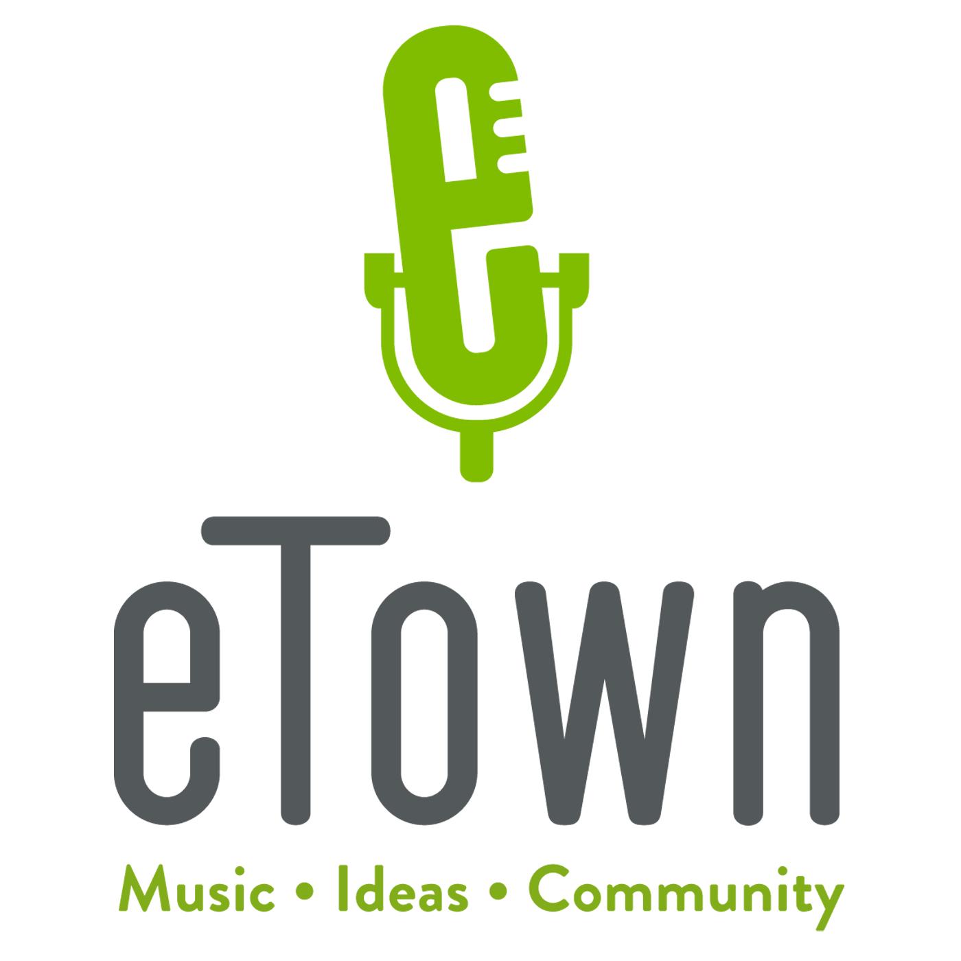 eTown_logo.jpg
