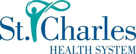 StCharleshealth logo2.reduced.jpg