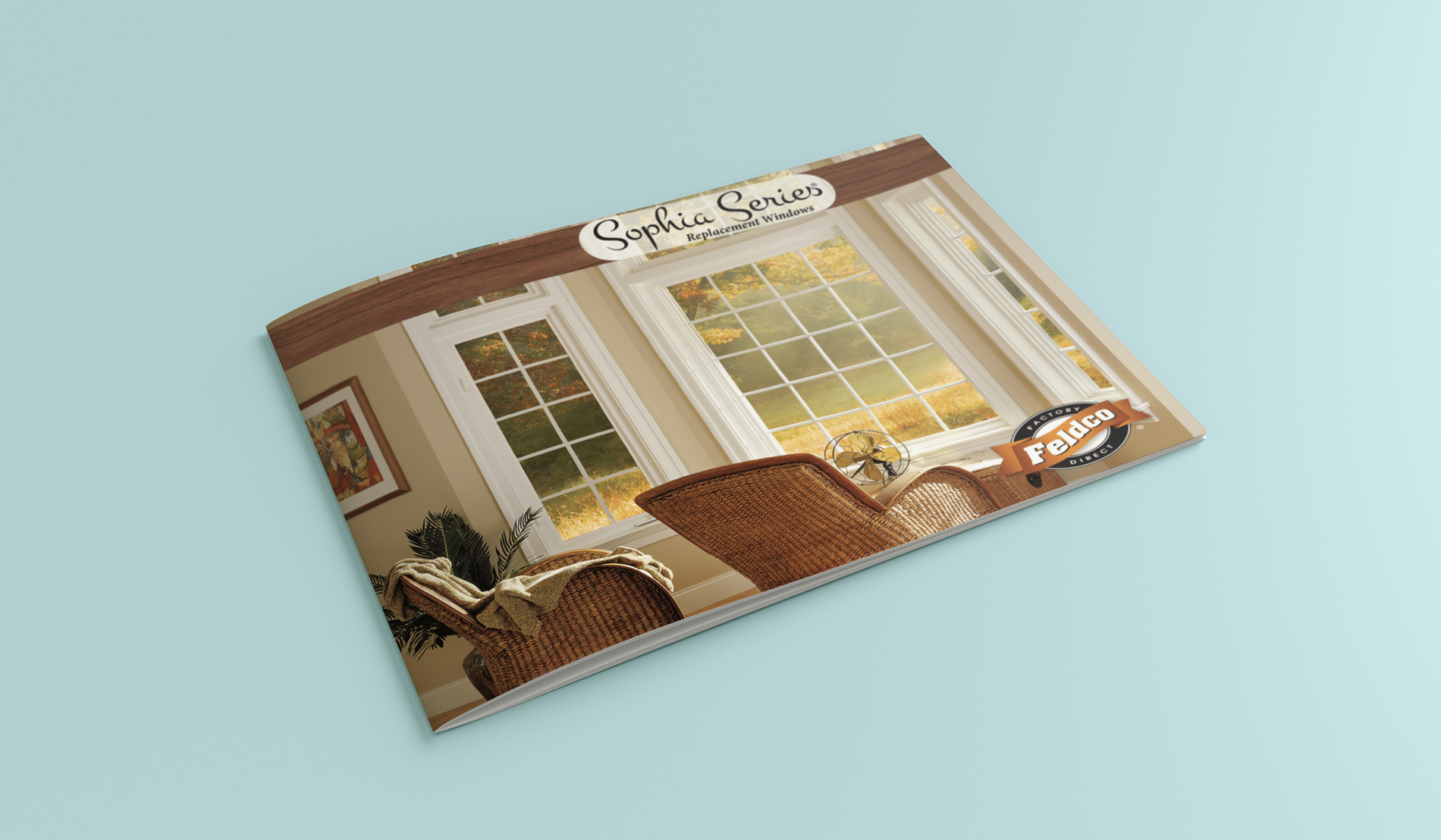 WindowBrochure_Cover.png
