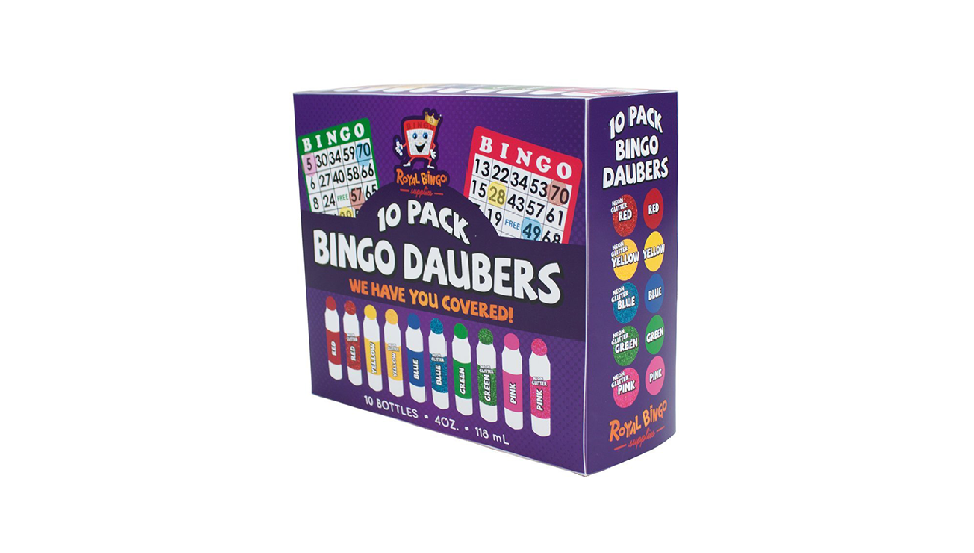 Packaging Projects_Bingo Daubers.png