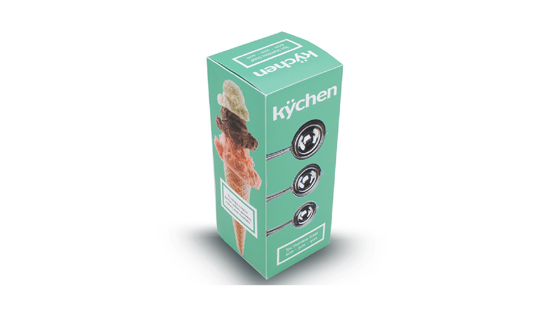 Packaging Projects_Kychen Ice Cream Scoops.png