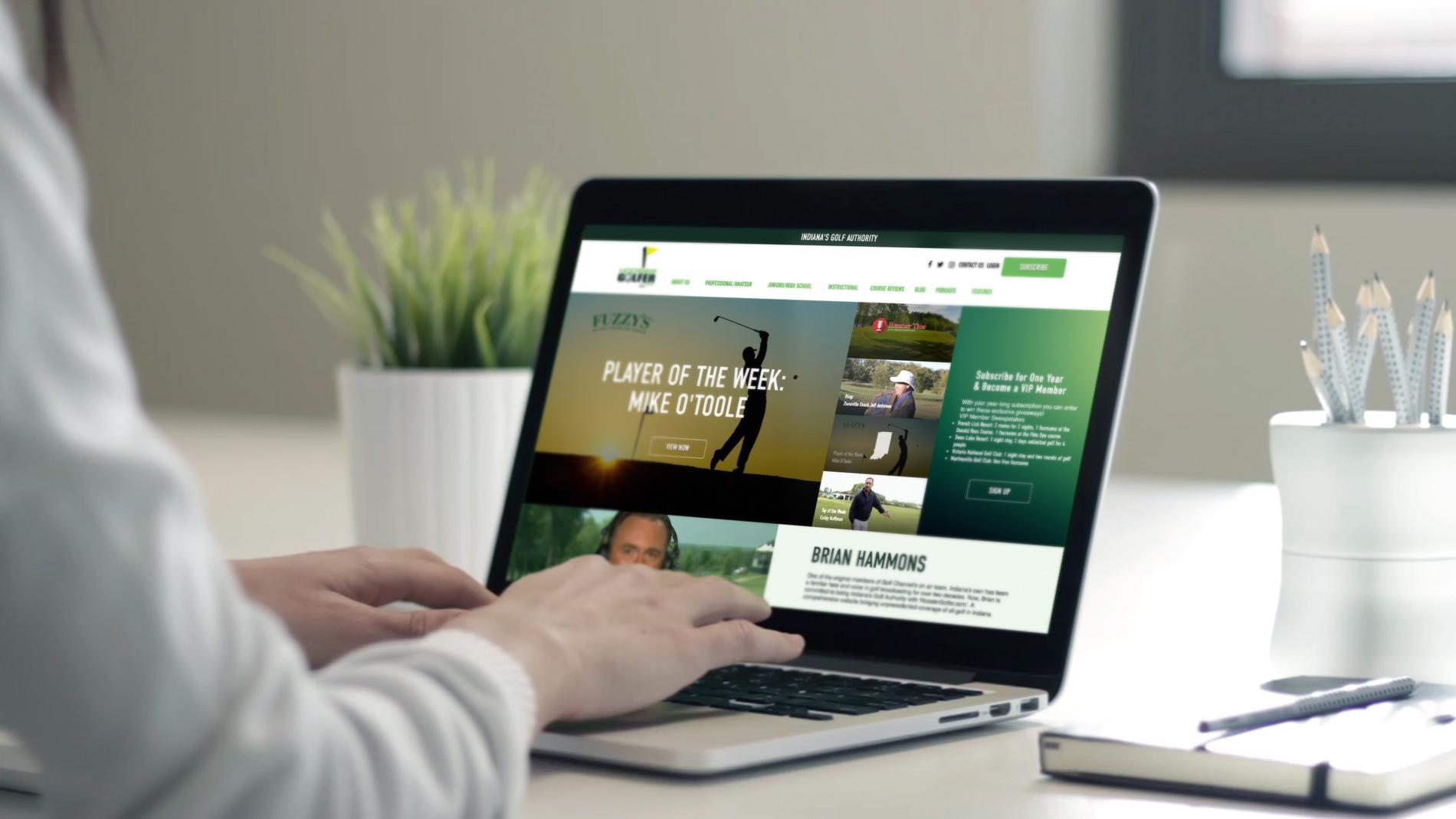 homepagee-desktop.jpg