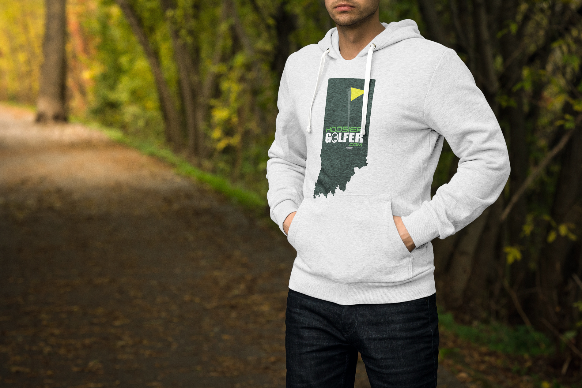 HG-hoodie-mockup.jpg