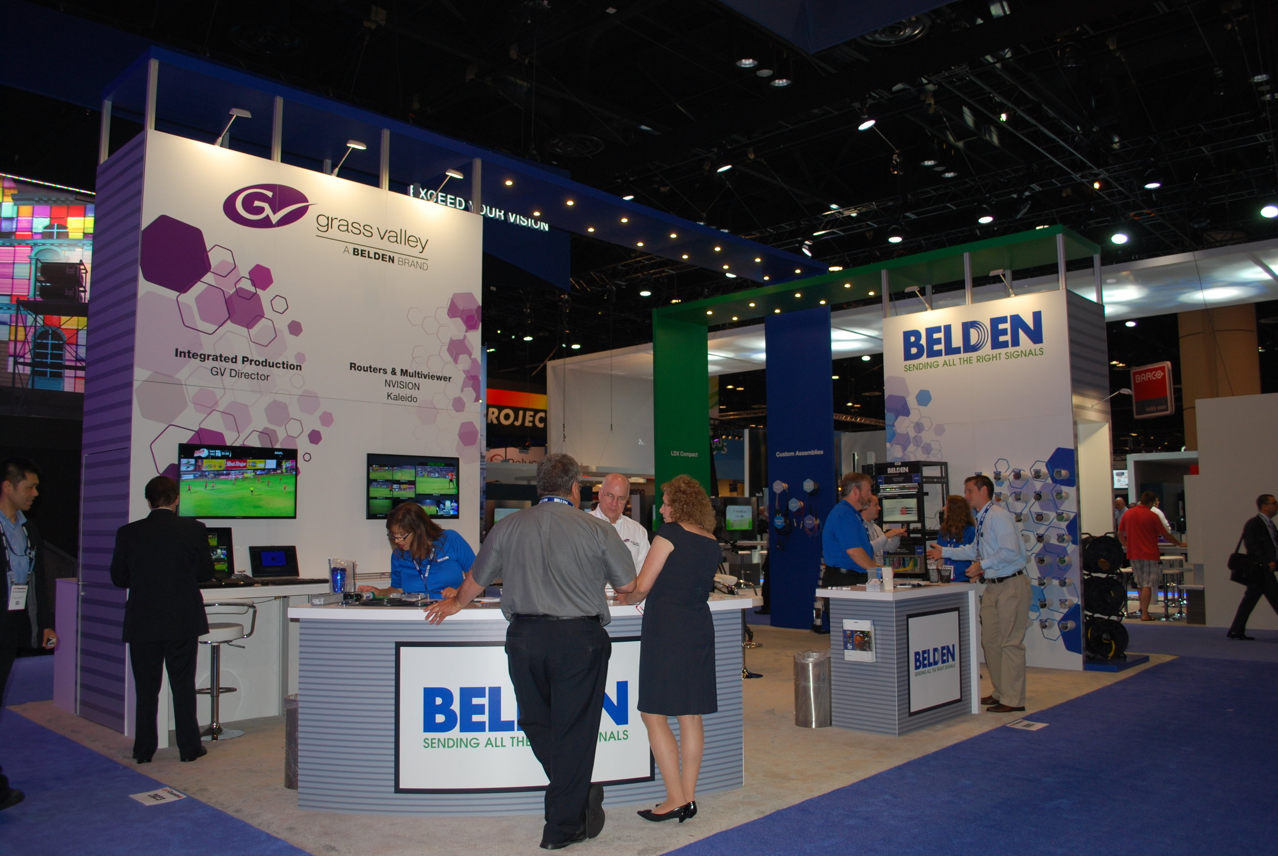 InfoComm_booth_1.JPG