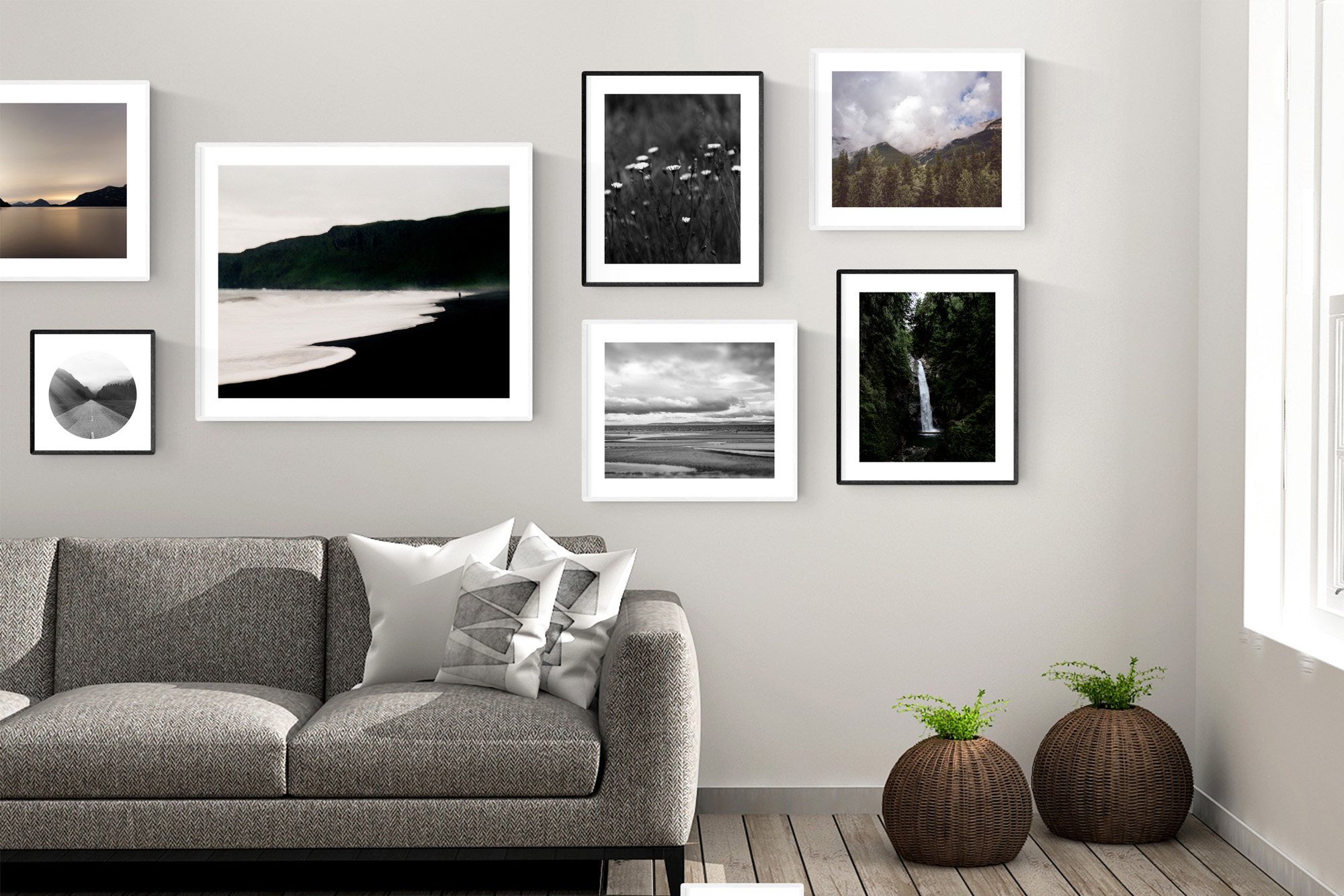 lynann-colligan-photography-prints