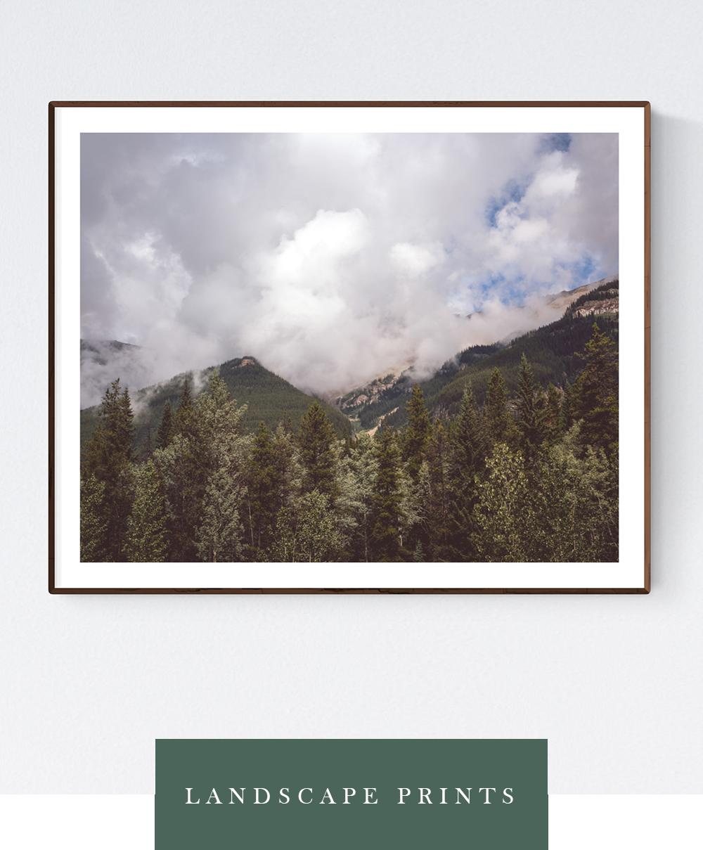 landscape-prints-etsy