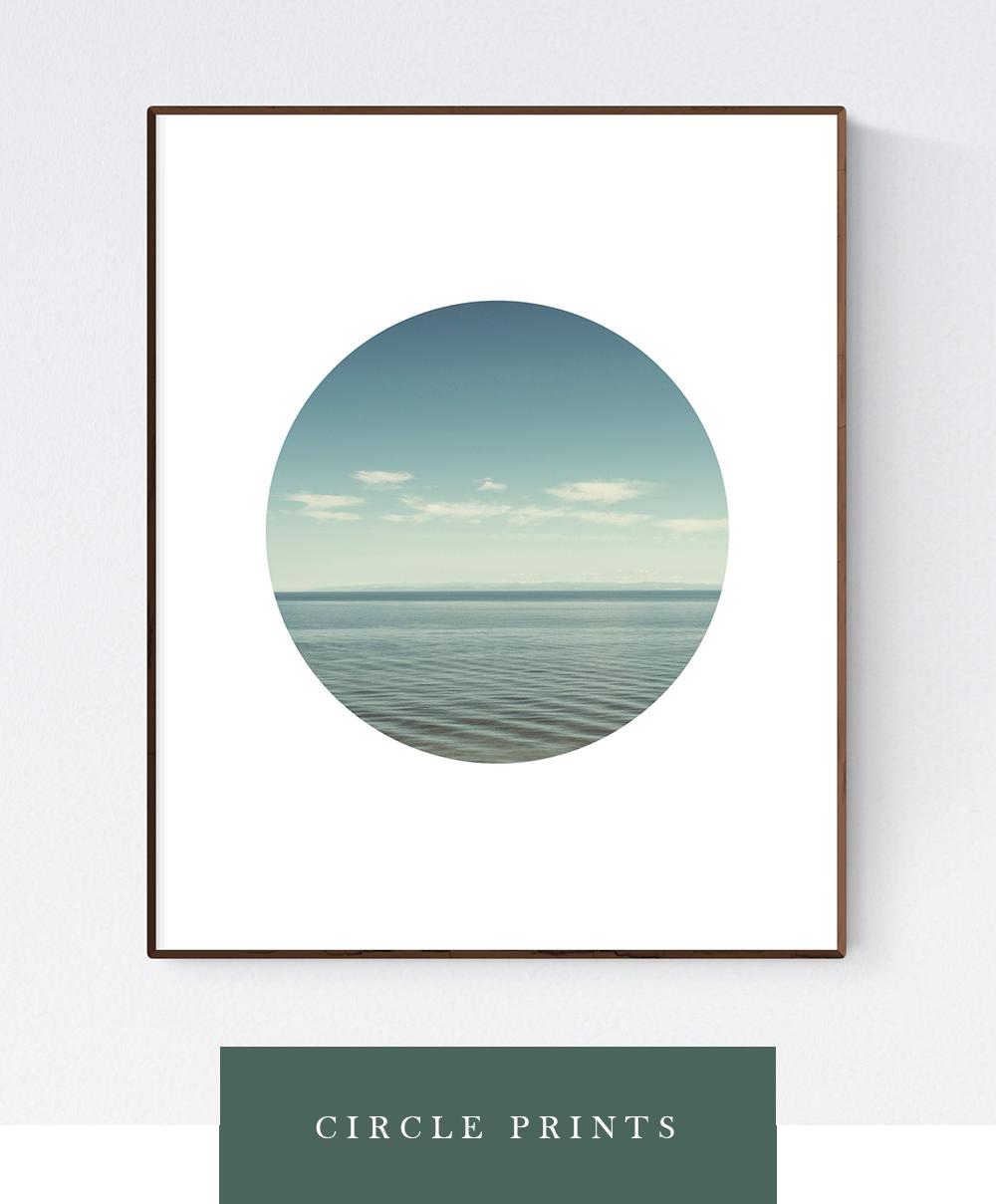 circle-prints-etsy