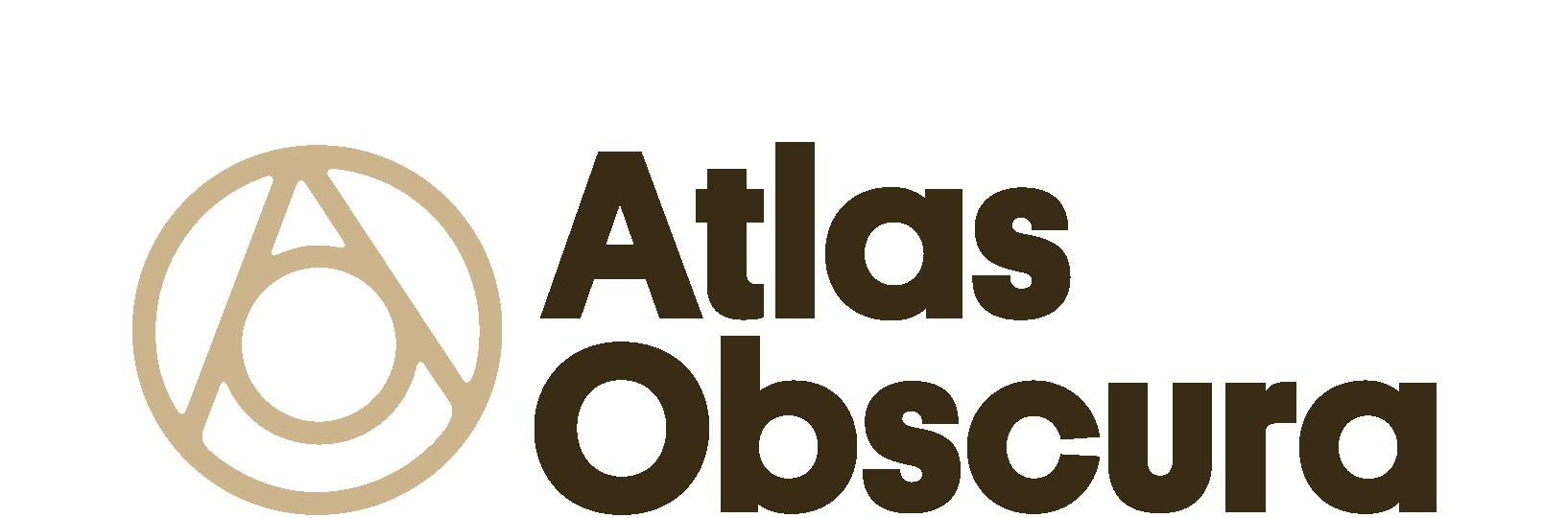atlas obscura far enough photo feature magazine story