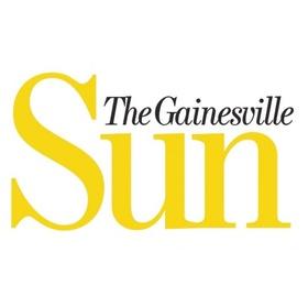 gainesville sun logo.jpg