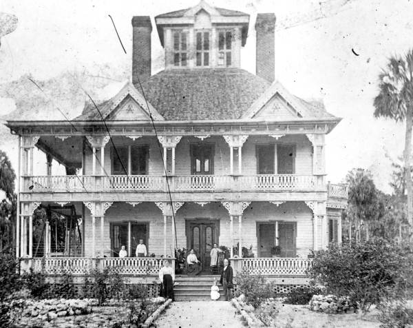 grahamsville_mansion1900s.jpg