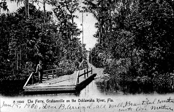 grahamsville_ockferry1906.jpg