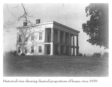 hancock glen mary plantation 1959.jpg